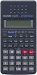 Casio Calculator FX-82SX
