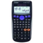 Casio Calculator FX-83ES
