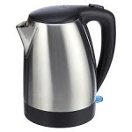 Electric Kettle (1.7 L)