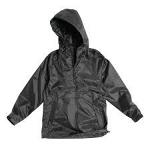 Waterproof Lite Kag-in-a-bag Jacket