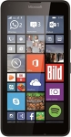 Mobile phone - Microsoft