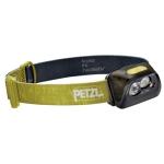 Headlamp - Petzel Actik