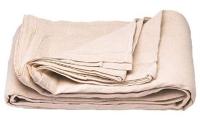 Drop Cloth - 12'x 15'