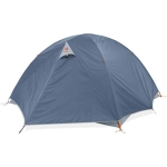 Tent - 3 person
