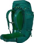 MEC Camping Backpack (75L)