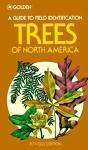 Trees of North America Kit