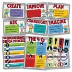 STEM Bulletin Board Kit 1