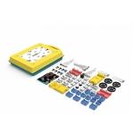 STEAM Kit (SAM Labs) Class kit #5