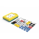 STEAM Kit (SAM Labs) Class Kit #4