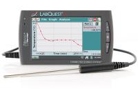 Vernier LabQuest Probe 2 Class Kits