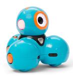 #2 Dash Robot Class Set of 7