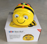 Bee Bot 10 pack