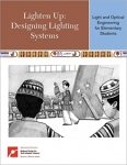 Lighten Up: Designing Lighting Systems