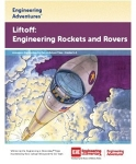 Liftoff: Engineering Rockets and Rovers