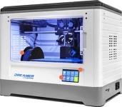 FLASHFORGE Dreamer 3-D Printer
