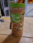WWF Miumbo Tower (Jenga)