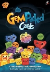 Gem Packed Cards