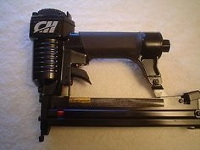 18Ga Air Nailer/Stapler