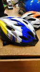 Bike Helmet mx sport