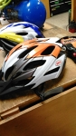 Bike Helmet mx sport