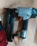 16Ga Pneumatic Finishing Nailer