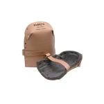 Kuny's Leather Kneedpads
