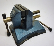 suction vice