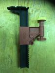 150mm Bar Clamp