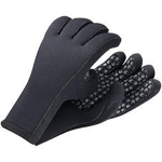 Rowing gloves - size M