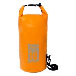 Ocean Pack 10 waterproof dry bag