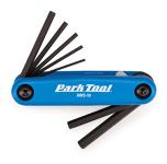 Torx Allen Wrench Set