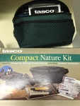 Compact Nature Kit