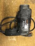 Corded Heat Gun