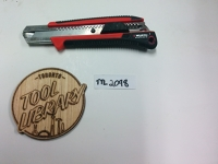 Exacto Knife
