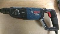 """1/2"""" SDS Hammer Drill"""