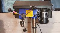 Drill Press 2290
