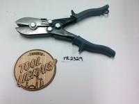 5-Blade Hand Crimper
