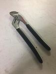 Slip Joint Wrench