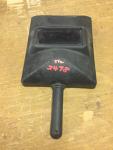 Handheld welding mask