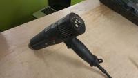 Heat Gun - Digital