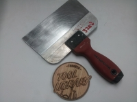 """16"""" taping knife"""