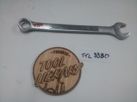 "3/4"" Combination Wrench"