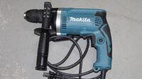 Hammer Drill 4237