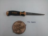 Dewalt drywall knife