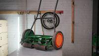 Lawn Mower 4283