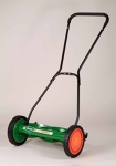 Scott's surpreme 18 inch reel mower