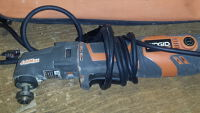 Oscillating Tool 8030