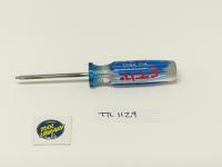 Torx T15 Drive Screwdriver