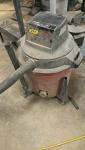 craftsman 60L shop vac