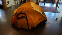 2-3 Person Tent